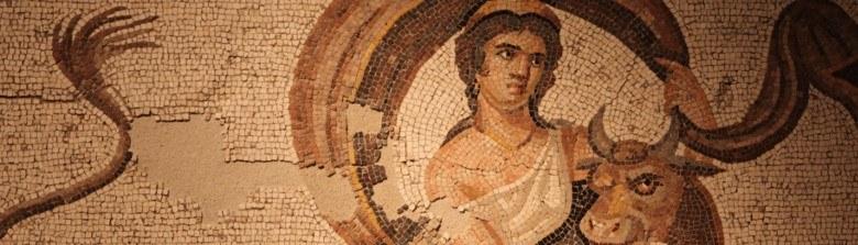 Historia de Grecia y Roma